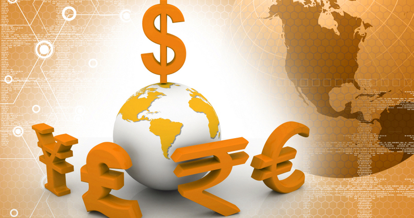 What is ibr rate in forex